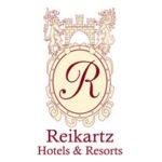 reikartz_logo